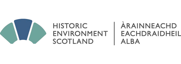 Image result for Historic Environment Scotland